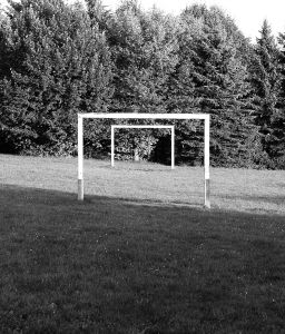 soccer_ground