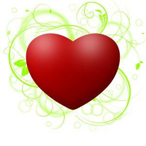 st__valentine___