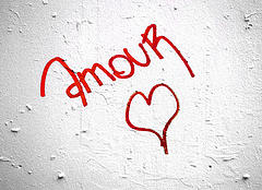 amour1