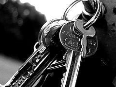 nycklar2