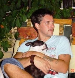 Tommie & Teo