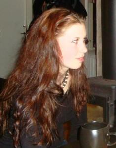 Sanne 2010