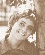 Doris Svensson