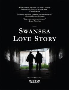 Swansea Love Story