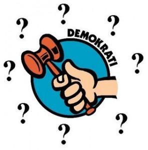 demokrati11