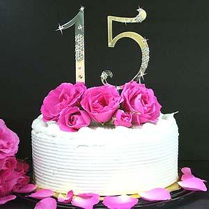 grattis 15 år 15 år tillsammans! | Storkelinas Blogg grattis 15 år